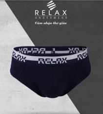 Combo 3 quần Relax brief RLTK053