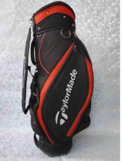 Túi đựng gậy golf Taylor made vải dù