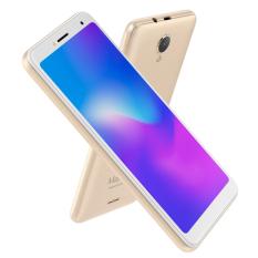 điện thoại smartphone Masstel X1
