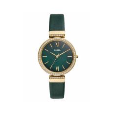 Đồng hồ Nữ Dây da FOSSIL ES4642
