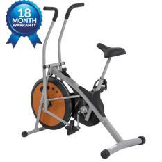 Xe đạp tập thể dục M77