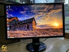 Màn hình BenQ 24″GL2460 Full HD LED