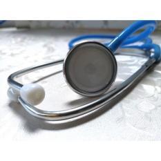 Đồ chơi bác sĩ, ống nghe bác sĩ cho trẻ em.