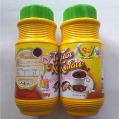 02 Kakao-Ca cao bổ dưỡng Sing Việt 500gr -NPP HS shop