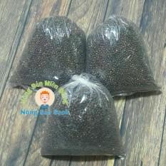 1kg hạt tiêu đen Châu Đức loại 1