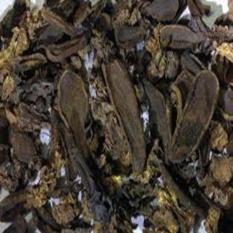 500g Nấm ngọc cẩu khô