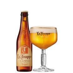 Cách mua Bia La Trappe Tripe 6 Chai 330ml – La Trappe Tripel Beer – Holland Beer – Netherlands Beer – Bia La Hà Lan Trappe Trippel