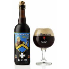 Bia ABT 12 – 6 Chai 750ml – ABT 12 Beer – Belgium Beer – Bia Bỉ