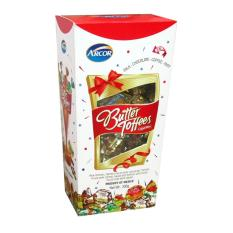 ARCO- Kẹo Butter Toffees 300gr- Hộp Giấy