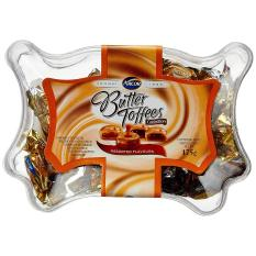 Arcor Kẹo Butter Toffees 200GR