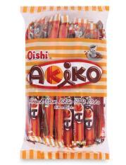 Bánh Akiko vị cafe