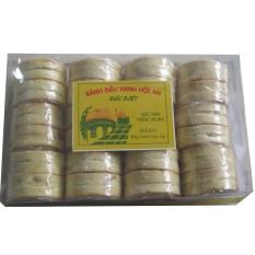 Combo 2 hộp bánh đậu xanh Hội An