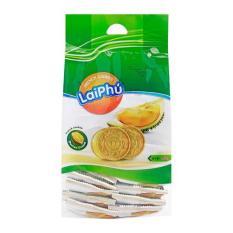 Bánh kem sầu riêng lai phú 350g