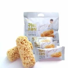 Giá Niêm Yết Bánh yến mạch Hàn Quốc 400g