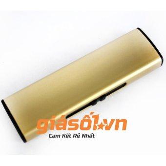 Bật lửa điện chân sạc USB tiện lợi (Vàng) - 8660795 , OE680WNAA5D9Q9VNAMZ-9868266 , 224_OE680WNAA5D9Q9VNAMZ-9868266 , 200000 , Bat-lua-dien-chan-sac-USB-tien-loi-Vang-224_OE680WNAA5D9Q9VNAMZ-9868266 , lazada.vn , Bật lửa điện chân sạc USB tiện lợi (Vàng)