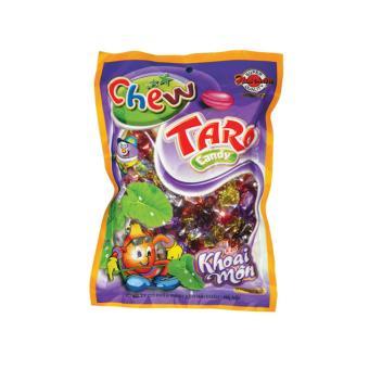 Bộ 2 gói Kẹo chew cốm 255gr