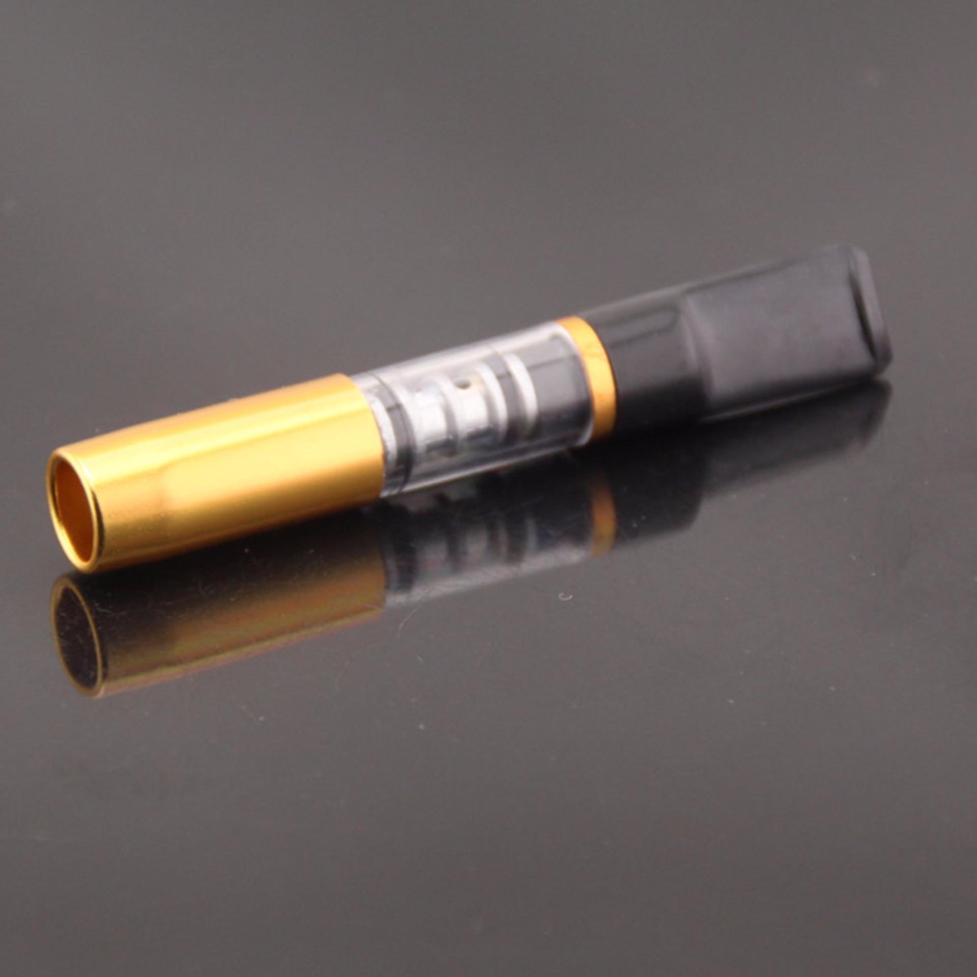 Bộ 5 đầu lọc thuốc lá Gapuky