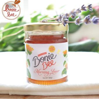 Bonie Bee Morning Lover 180g