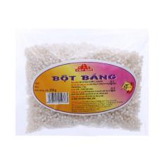 Bột báng Việt San 150g – Bachhoa247
