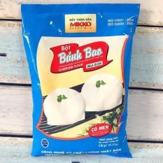 Bột bánh bao Mikko 1kg