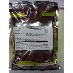 Bột bánh bông lan Socola 1 Kg
