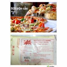 Bột bánh Pizza Mikko 1kg