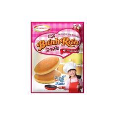 Địa Chỉ Bán Bộ 3 Gói Bột Bánh Rán Pancake 200g