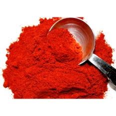 Bột Điều Đỏ Hậu Sanh (Bột Điều Màu) Dùng Làm Bò Khô Cực Chuẩn 500g