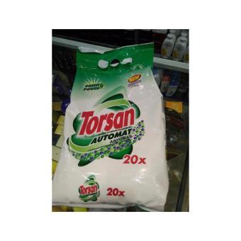 Bột giăt Torsal nhập khẩu Châu Âu