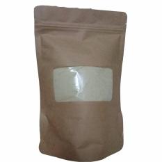 Bột Hạnh Nhân Blanched Ground Almond Mỹ 250gr