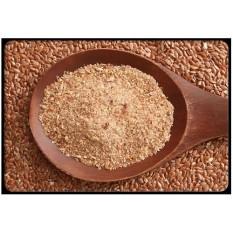 Bột hạt lanh (Ấn Độ) 500g