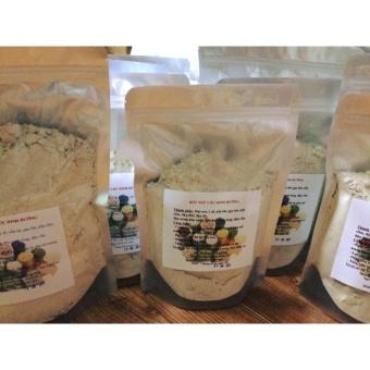 Bot ngu coc cho tre - Bộ ngũ cốc tăng cân, lợi sữa, tăng cường sức khỏe - Sản phẩm cam kết nguyên chất 100% - 8661486 , OE680WNAA6OFLLVNAMZ-12281766 , 224_OE680WNAA6OFLLVNAMZ-12281766 , 359102 , Bot-ngu-coc-cho-tre-Bo-ngu-coc-tang-can-loi-sua-tang-cuong-suc-khoe-San-pham-cam-ket-nguyen-chat-100Phan-Tram-224_OE680WNAA6OFLLVNAMZ-12281766 , lazada.vn , Bot ngu