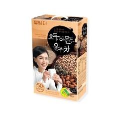 Bột ngũ cốc dinh dưỡng Damtuh (Hàn Quốc) 50 gói