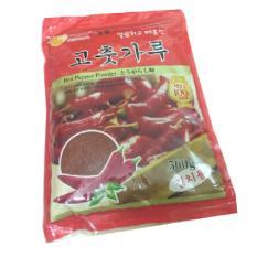 Bột ớt nguyên chất Hàn Quốc muối KimChi 500g