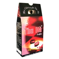 Cà phê cao cấp 3 sao Thu Hà 250gram