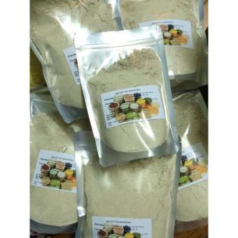 Cách làm gạo lứt mè đen lợi sữa - Bột ngũ cốc tăng cân, giảm cân, lợi sữa Trung Nguyên No1 - Sản phẩm cam kết nguyên chất 100% - 8661596 , OE680WNAA6OH9ZVNAMZ-12283939 , 224_OE680WNAA6OH9ZVNAMZ-12283939 , 369258 , Cach-lam-gao-lut-me-den-loi-sua-Bot-ngu-coc-tang-can-giam-can-loi-sua-Trung-Nguyen-No1-San-pham-cam-ket-nguyen-chat-100Phan-Tram-224_OE680WNAA6OH9ZVNAMZ-12283939 , l