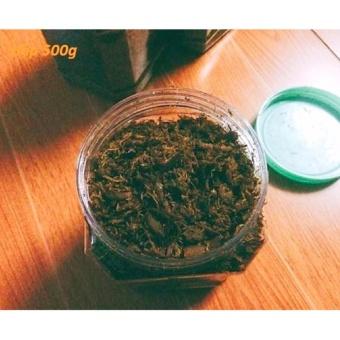 cách làm ruốc ngon tại nhà chọn ngay chà bông nấm hương khô thơm ngon, bổ dưỡng, tốt cho sức khỏe - đảm bảo an toàn chất lượng - EO902WNAA8S6LPVNAMZ-17190138,224_EO902WNAA8S6LPVNAMZ-17190138,250000,lazada.vn,cach-lam-ruoc-ngon-tai-nha-chon-ngay-cha-bong-nam-huong-kho-thom-ngon-bo-duong-tot-cho-suc-khoe-dam-bao-an-toan-chat-luong-224_EO902WNAA8S6LPVNAMZ-17190138,cách làm ruốc n
