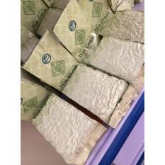 CHÈ TUYẾT SHAN TÚI HÚT CHÂN KHÔNG 80K/200G