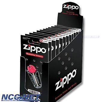 Combo 3 vĩ Đá lửa sử dụng cho Zippo
