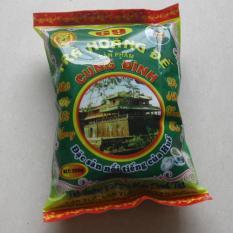 Combo 3 gói trà Hoàng để – Đặc sản Cố đô thơm ngon nổi tiếng