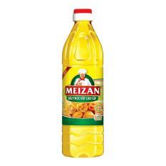 Dầu ăn Meizan hỗn hợp 1L