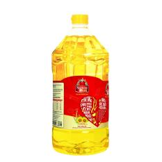 Giá KM Dầu ăn Neptune Gold 2L