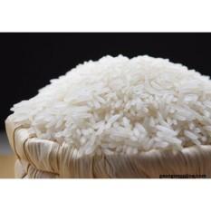 Gạo Dẻo Vừa Long An Túi 5kg