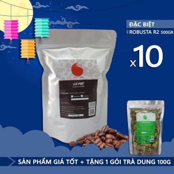 Giảm giá - Combo 10 gói (5kg) cà phê nguyên chất 100% Light Coffee đặc biệt (hạt) - 8249133 , LI325WNAA8RTLAVNAMZ-17164953 , 224_LI325WNAA8RTLAVNAMZ-17164953 , 1198000 , Giam-gia-Combo-10-goi-5kg-ca-phe-nguyen-chat-100Phan-Tram-Light-Coffee-dac-biet-hat-224_LI325WNAA8RTLAVNAMZ-17164953 , lazada.vn , Giảm giá - Combo 10 gói (5kg) cà