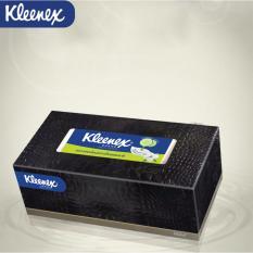 Bộ 3 Giấy hộp Kleenex BeU 2 lớp x 150 tờ / 1 hộp