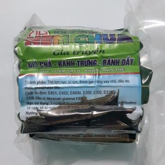 Gói 10 cái Nem chua gia truyền Vinh Hoa Ninh Bình -NPP HS shop