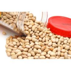 Hạt Đậu Nành Sấy Khô Thơm Giòn 500gr (loại 1)