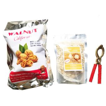 hat-oc-cho-my-1kg-tang-200gr-yen-mach-tang-kim-cat-vo-1515302158-43119403-931d25d0236097d90244334cc7eba3e5-product.jpg