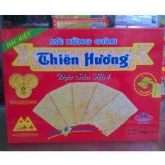 Hộp Bánh Mè Xửng Giòn Thiên Hương 400g Đặc Sản Cố Đô Huế