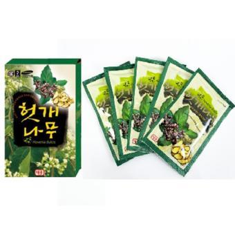Hộp Nước uống giải rượu, bổ gan thải độc Hovenia TW Hàn Quốc (5 gói x 75ml/gói) - 8174570 , HA480WNAA4O7I5VNAMZ-8591094 , 224_HA480WNAA4O7I5VNAMZ-8591094 , 95000 , Hop-Nuoc-uong-giai-ruou-bo-gan-thai-doc-Hovenia-TW-Han-Quoc-5-goi-x-75ml-goi-224_HA480WNAA4O7I5VNAMZ-8591094 , lazada.vn , Hộp Nước uống giải rượu, bổ gan thải độc Hove